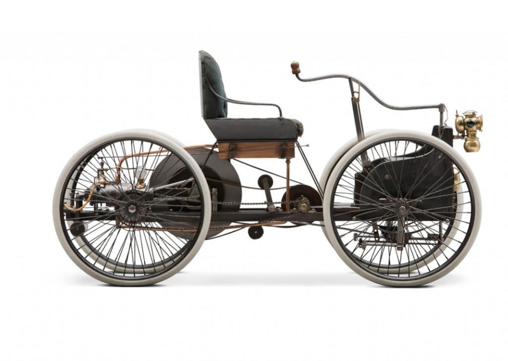 1896FordQuadricycleRunabout-2