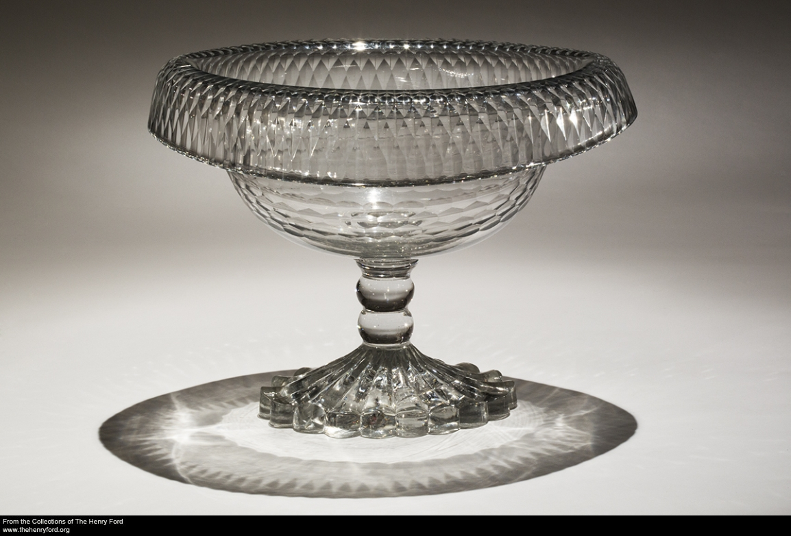 glasscompote