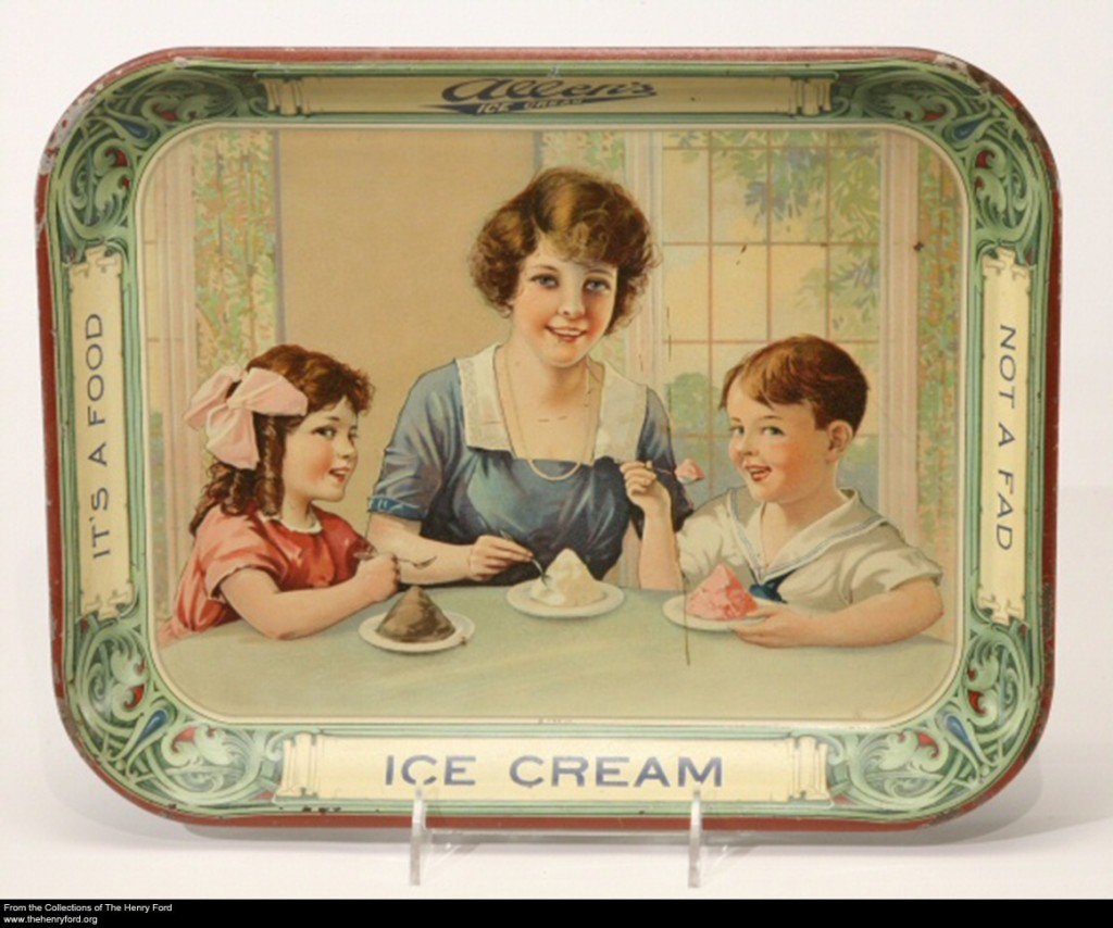 ice-cream-tray