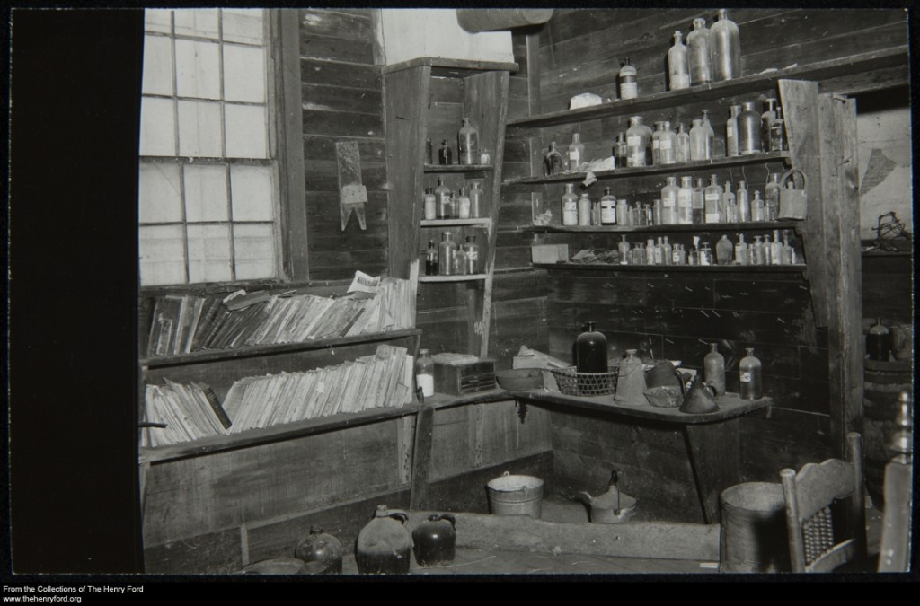Dr_Howards_Office_EI.1929.687
