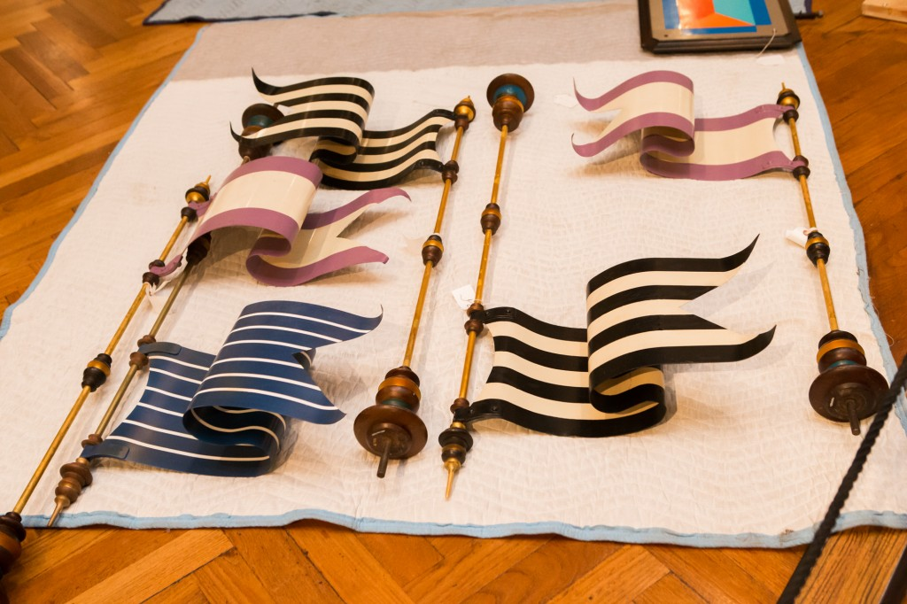 Premier event photography by KMS Photography