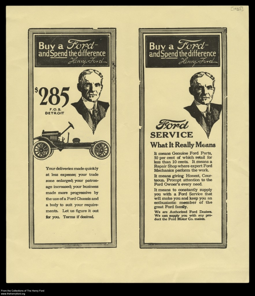 model-t-ad-difference