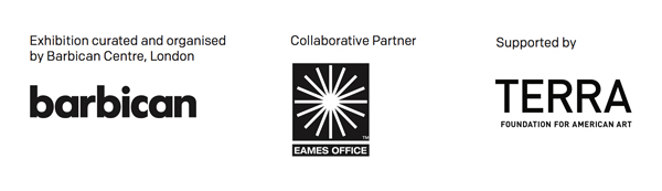 Eames_sponsorships