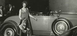 Amelia Earhart: The Iconic Aviatrix - Celebrate Women's History