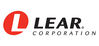 Lear Corporation - Corporate Partners