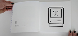 Susan Kare - Celebrating Women's History