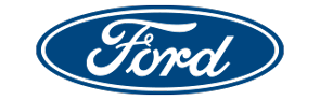 Corporate Partners - Ford Motor Company