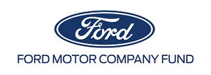 Ford Motor Company Fund - Corporate Partners