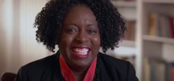 Kimberly Bryant Talks Diversity & Inclusion in STEM Fields