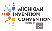 Michigan Invention Convention
