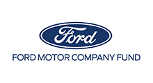 Ford Motor Company Fund 2019