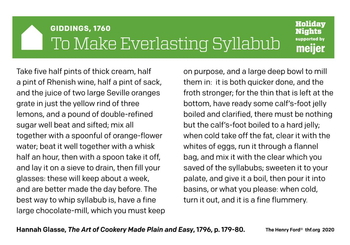 2020 Holiday Nights Recipe Cards_3_Syllabub