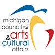 Michigan Council for the Arts and Cultural Affairs