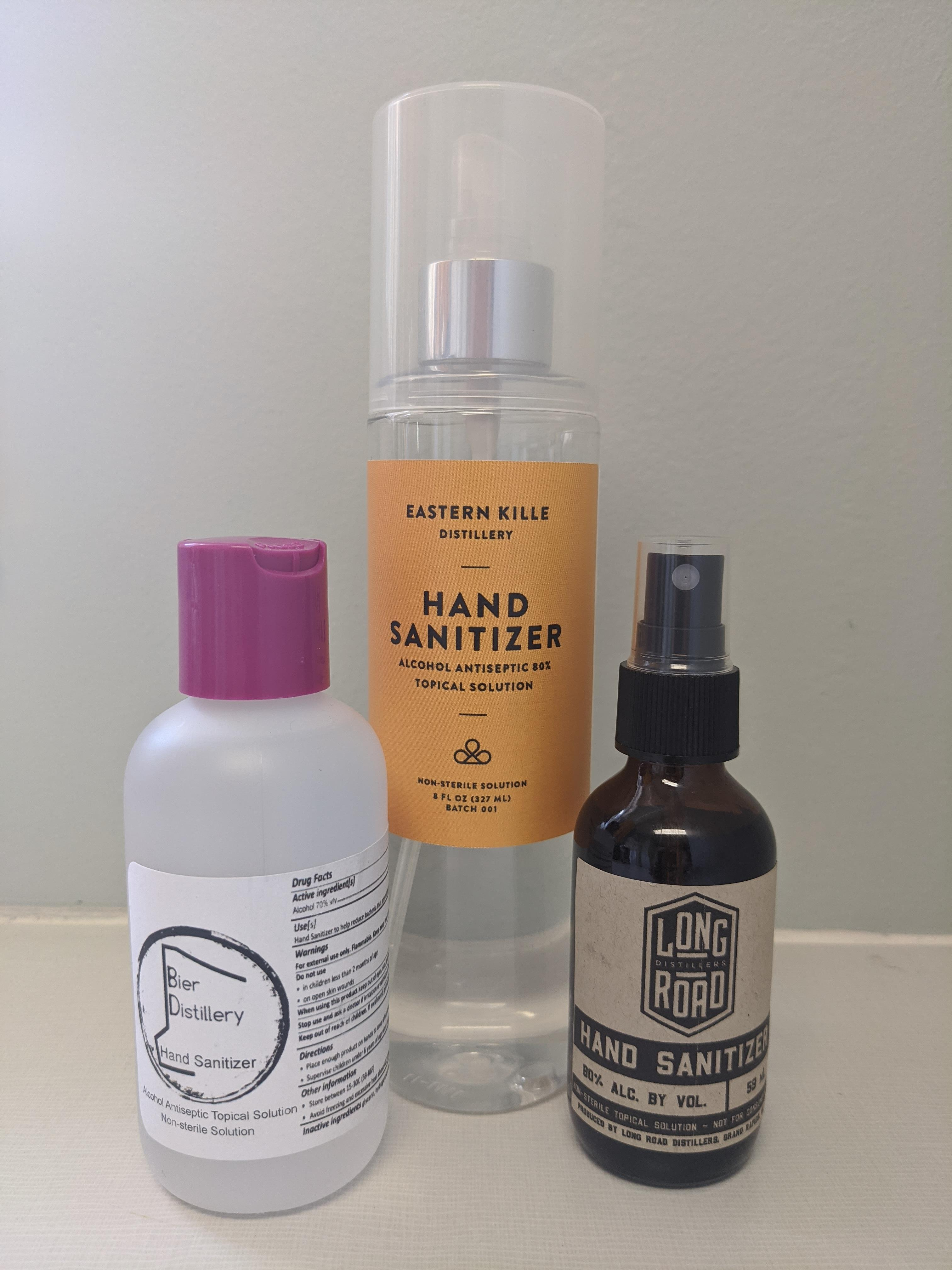 HandSanitizer-Group