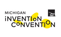 Invention Convention Michigan