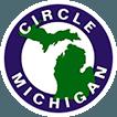 Circle Michigan