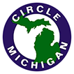 Circle Michigan