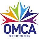 Ontario Motor Coach Association