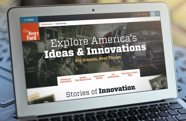 archiveofamericaninnovation_inlinearticle_03