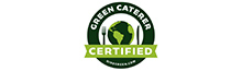 award_greencaterer_logo