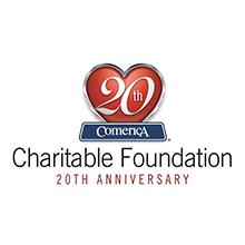 Comerica Charitable Foundation