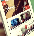 OnDesign E-Newsletter