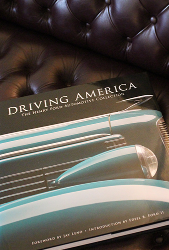 event_card_DrivingAmericaBookSigning