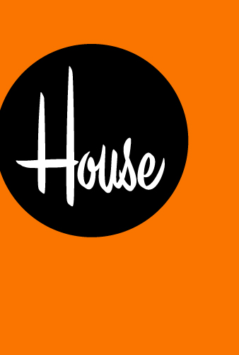 event_card_HouseIndustries
