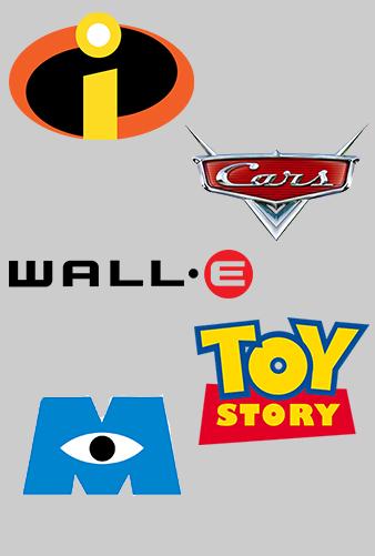event_card_PixarMovieSeriesLogo