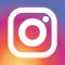 instagram_new