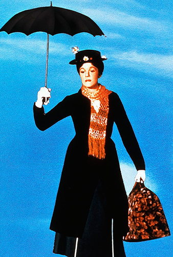 MemberMovie_card_MaryPoppins