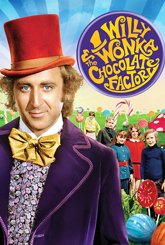 MemberMovie_card_Wille-Wonka