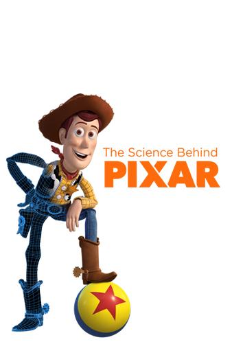 Pixar_Card