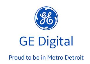 GE Digital Detroit