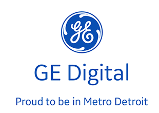 GE Digital Detroit