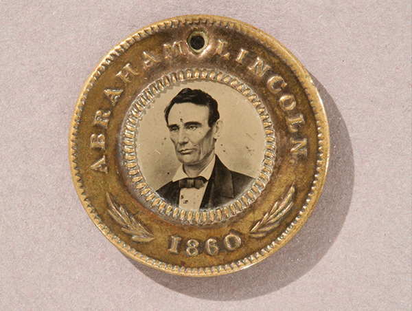 whatif-lincoln-inline-image-THF101182