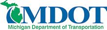 Michigan Department of Transportation