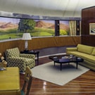 Dymaxion House