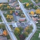 Greenfield Village