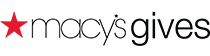Macy's Gives